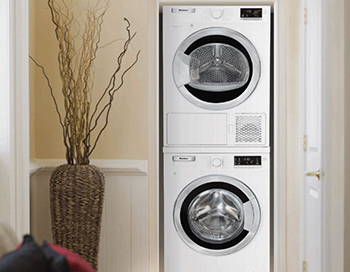 Avenue Appliance - European Washers & Dryers