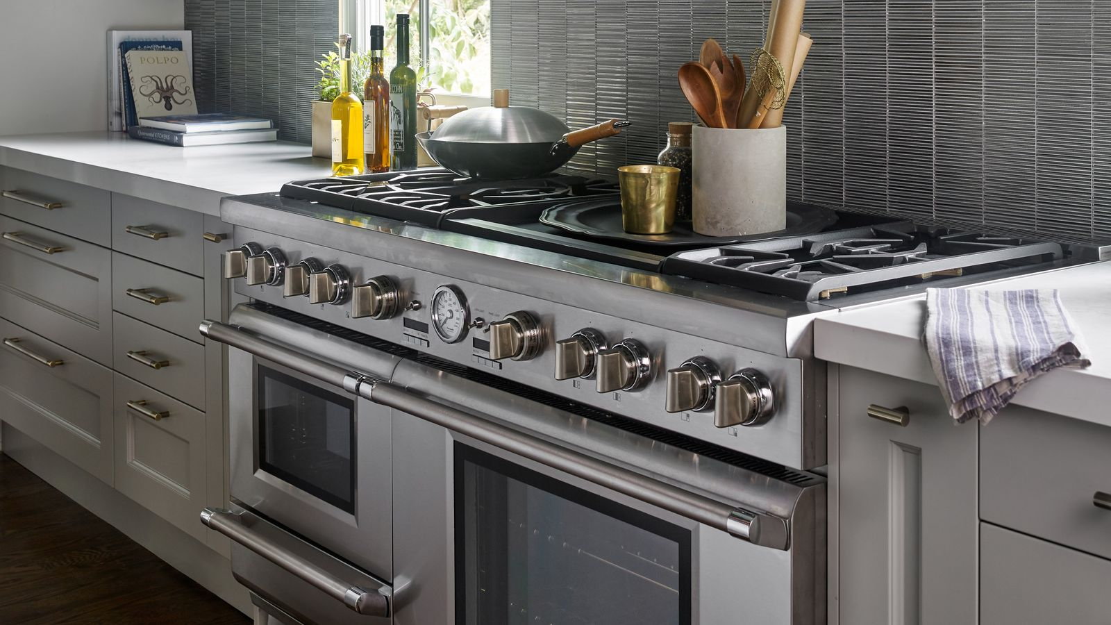 Should Your Kitchen Appliances All Be The Same Brand Avenue Appliance
