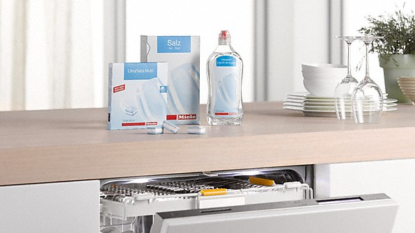 mile appliances cleaning solutions