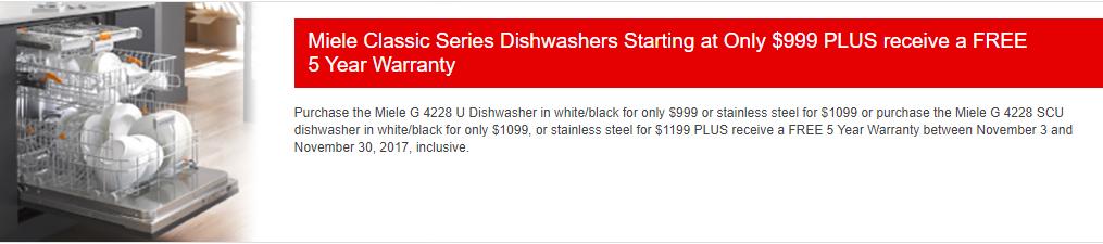 miele-dishwasher-warranty.jpg